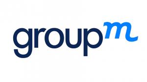 group-m