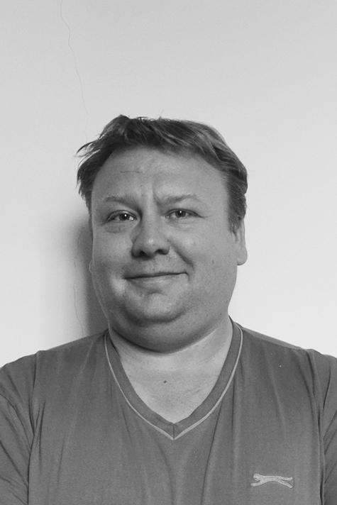 Roman Holub